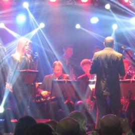 Orquestra Cidadã – 2ª Tournée da Orquestra de Teutônia