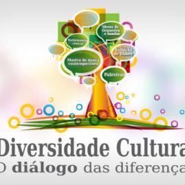 Diversidade Cultural – O Diálogo das Diferenças