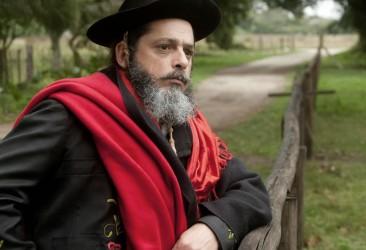 Luiz Marenco