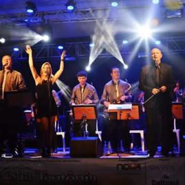 Orquestra Cidadã – 3ª Tournée da Orquestra de Teutônia