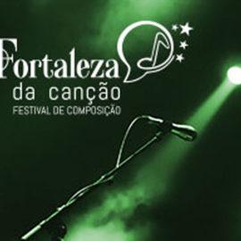 Festival Fortaleza da Canção